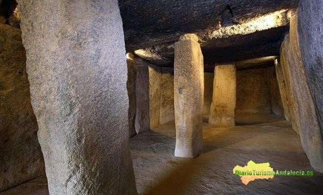 dolmenantequera
