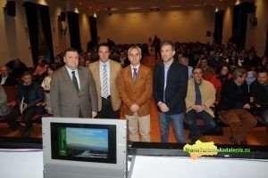 fotojornadascaminosrurales02