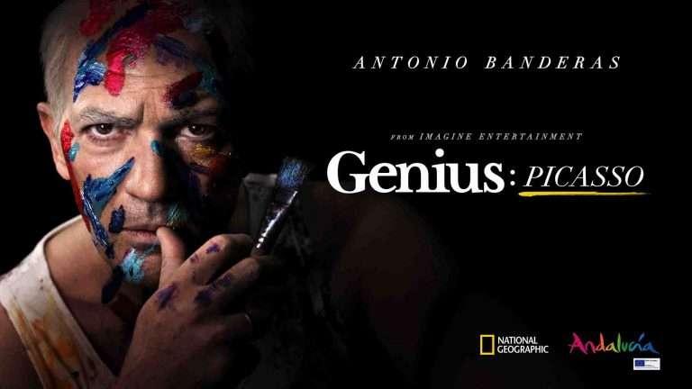 Genius2-KeyArt-Andalucia-1