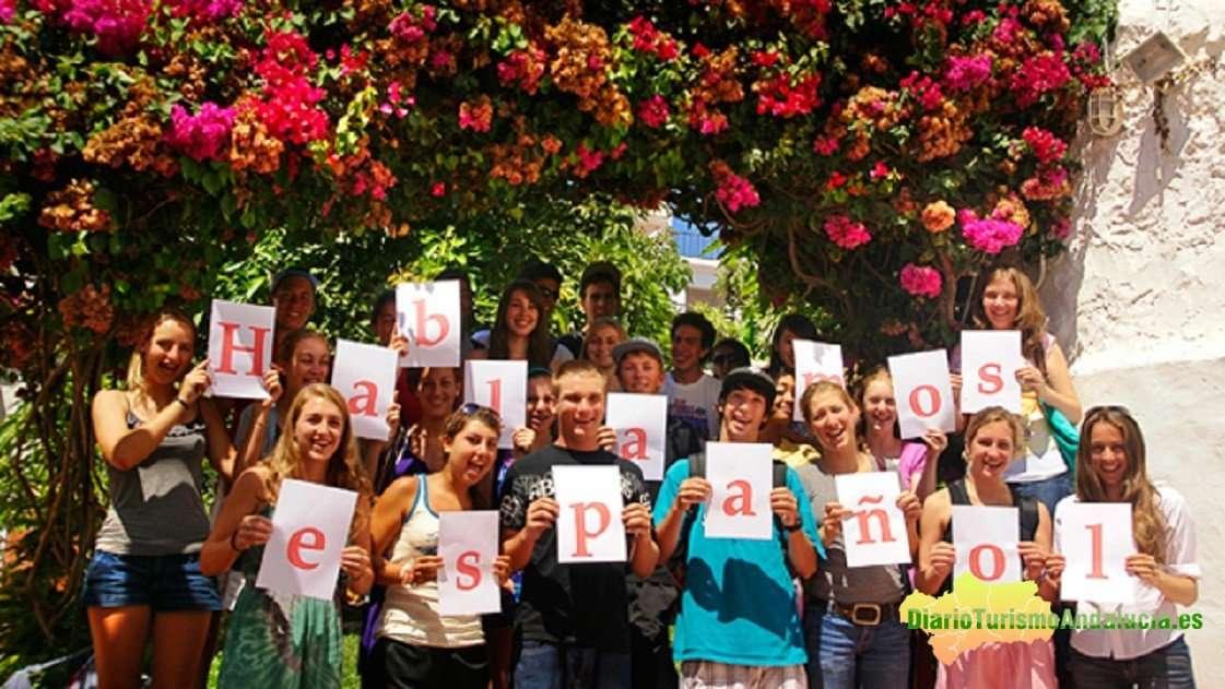 Encuentros con alumnos y profesores de español y un workshop en Utrecht, Harlem y Rotterdam.