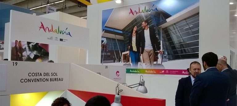imex-fr-andalucia-1
