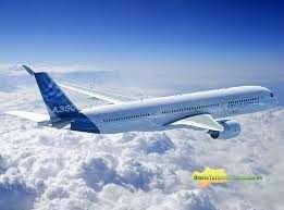La decisión es explicada por la agencia tras el trágico accidente del vuelo ET302 de Ethiopian Airlines con un Boeing 737 MAX 8, como medida de precaución para asegurar la seguridad de los pasajeros.