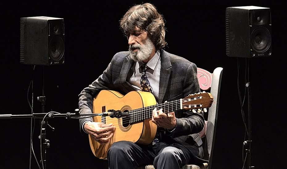 Emilio Caracafé