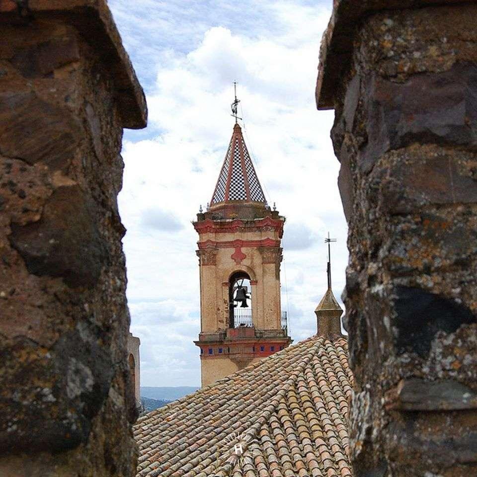 Huelva Turismo