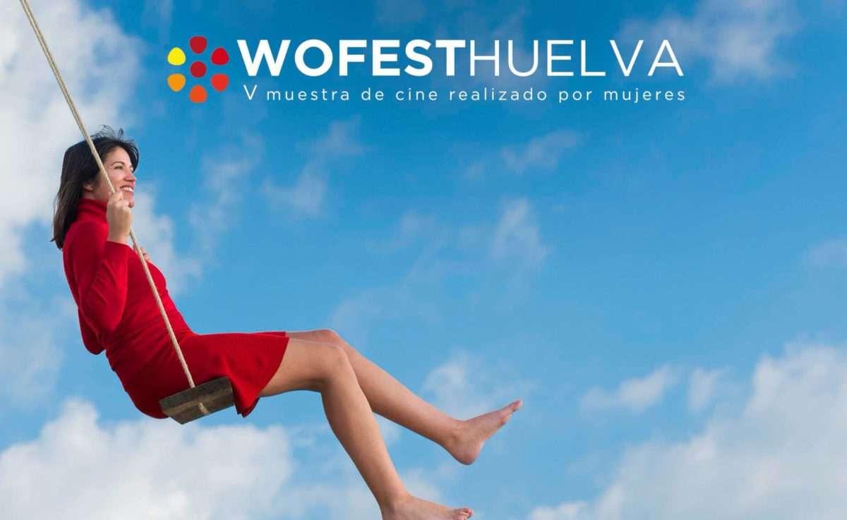 Cala, Trigueros, Berrocal y San Silvestre acogerán las proyecciones de 'La hija de un ladrón', ganadora del Goya a la mejor dirección novel.