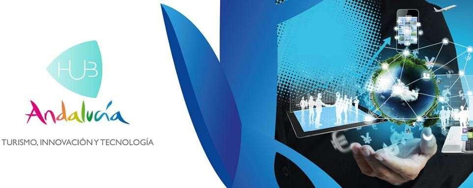 El programa de atracción de Talento Tecnológico para el Sector Turístico Andaluz es una iniciativa de Andalucía Lab, que tiene como finalidad el desarrollo de una comunidad de profesionales internacionales de carácter tecnológico-turístico que ayude a la creación de un ecosistema capaz de impulsar y atraer talento tecnológico y turístico a Andalucía.