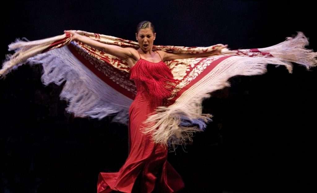 La UNESCO incluyó al Flamenco en la Lista Representativa del Patrimonio Cultural Inmaterial de la Humanidad el 16 de noviembre de 2010